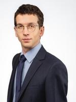 Pierre RENOU