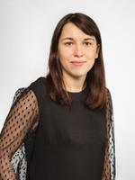 Charlotte KUSNIR